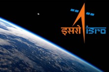 ISRO's 6-Day Space Expo at Trivandrum!