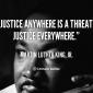 Image Courtesy: quotes.lifehack.org