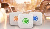 Trivandrum based Startup builds a device that will automatically call ambulance if you're in an Accident