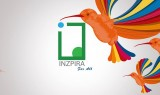 Inzpira -  Learn English the fun way!