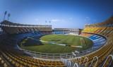 Sports Hub Trivandrum