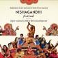 Nishagandhi Fest'16 - 7 nights of cultural extravaganza!