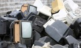Dispose your e-Waste at the 2-Day garbage collection drive in Trivandrum!