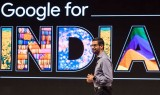 Google Will Soon Launch Its Free Wi-Fi Service at Trivandrum Central Station!