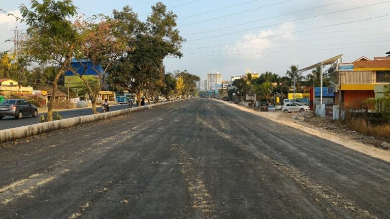 Photo Credit: Anikuttan, SSC