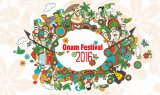 Wondering Where to Celebrate This Year's Onam In Trivandrum? This List Might Help!