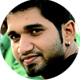 Rahul Raveendran