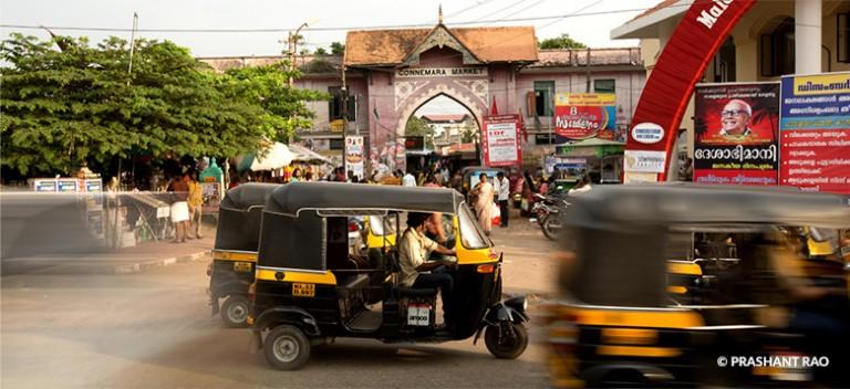 trivandrum-autoriksha-shareauto-768x352