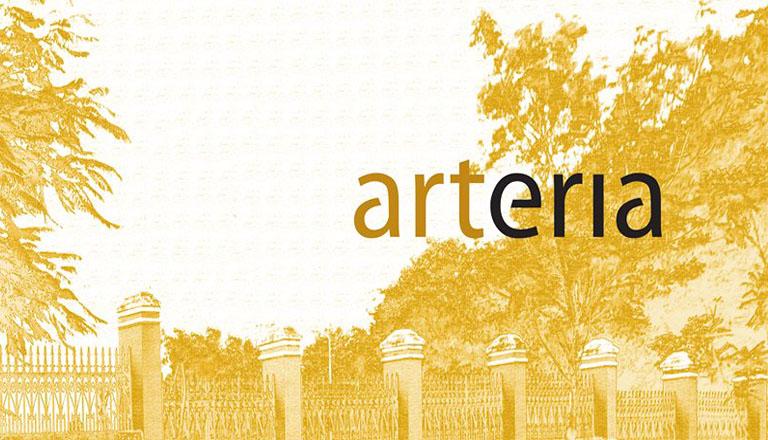 Project-Arteria-2