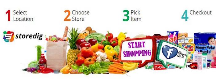 storedig-buy-grocery-online-trivandrum